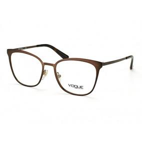 229b11a76b73f Oculos Vogue Gatinho - Óculos no Mercado Livre Brasil