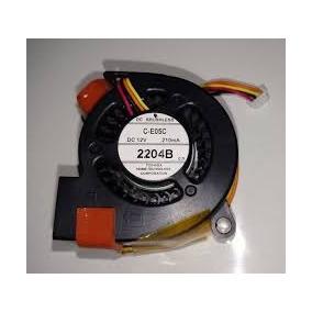Cooler Lâmpada Projetor Epson S12 W12 X14 X12 S18 S31 C-e05c