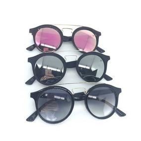 a247cd5b784a0 Oculos Via Mia De Sol Outras Marcas - Óculos no Mercado Livre Brasil