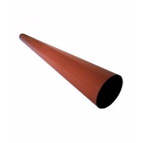 Película Fusor Hp Color Lj 2600 | Cm1015 | Cp1215 | Cp1025