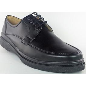 Zapatos De Hombre Mocasines Ringo Con Cordones - Mocasines y Oxfords ... 6971efd3dc6