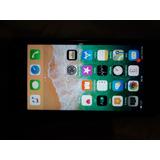 Vendo Um iPhone 7 32gb Semi Novo