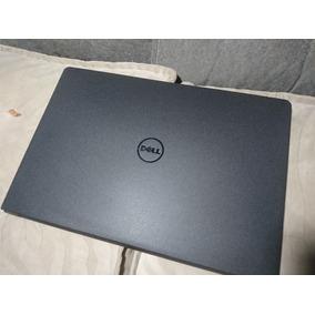 Notebook Dell Inspiron 15-5566 I5-7200u 4 / 8gb Ddr4 1tb Hd