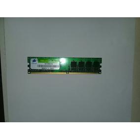 Memoria Corsair 512 Mb Value Select