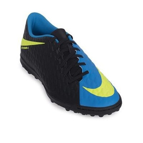 Chuteira Nike Hypervenom 3 Society - Chuteiras no Mercado Livre Brasil 5c31e85a605b8