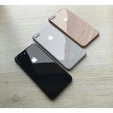 Apple iPhone 7 Plus 128y256gb Nuevos Con Garantia