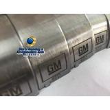 Concha Bancada Motor 6.0 Van Express Std 0.20 0.30