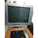 Televisor Sony Triniton A Color Kv-29fs100