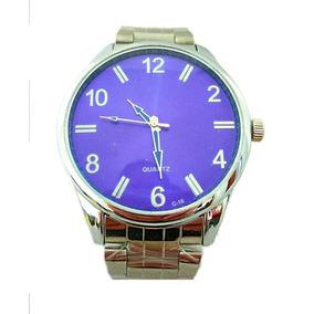 ef111185a37 Relógio De Pulso Esporte Com Ponteiros De Led - Relógios De Pulso no ...