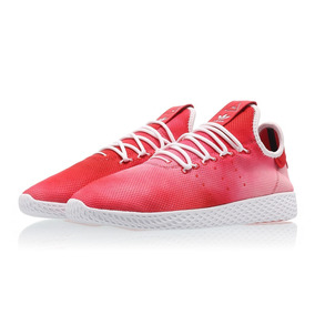 info for 90bdc 41cad Calzado adidas Para Hombre Pharrell Williams Hu Holi Da9615