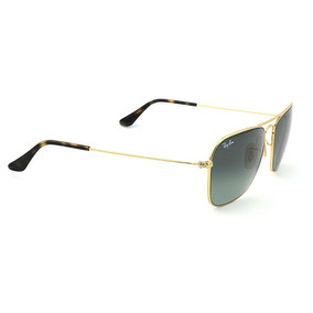 546f2f4b6f4a0 Óculos Ray-ban Rb3136 181 71 Unisex Carav - 268724