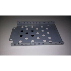 Suporte Do Hd Para Notebook Itautec Infoway W7415