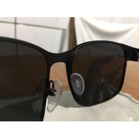 Oculos De Sol Prada Original Completo Na Caixa - Óculos no Mercado ... 109d54a00f