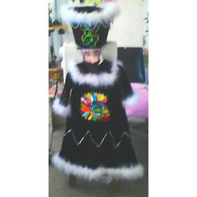 ee40355585218 Traje De Chinelo Para Niño en Mercado Libre México