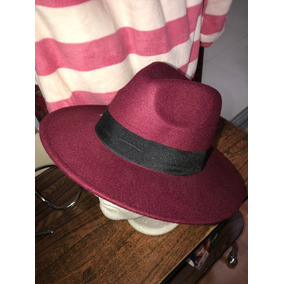 Sombrero Iraca Gardeleano Nuevo Hombre Mujer 100% Artesanal ... 03c8381d205