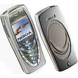 Promoción Marzo!!! Nokia 7210 Celular Telcel Gsm Nuevo
