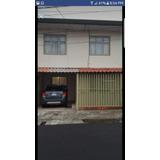 Se Vende Casa En Tres Rios Centro