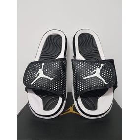 Zapatos Jordan - Ropa y Accesorios en Mercado Libre Colombia 278da773c52