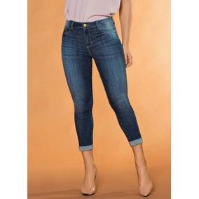 59186246e Calças Jeans Feminino Tamanho Gg GG em Minas Gerais no Mercado Livre ...