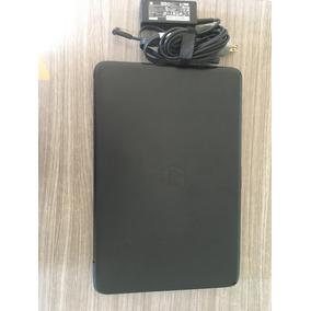 Laptop Hp Notebook Intel N3700