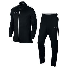 Conjunto Nike Hombre - Ropa y Accesorios en Mercado Libre Argentina aaf46c39dcd