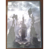 Nightwish End Of An Era Dvd Original Ultimo Concierto Tarja
