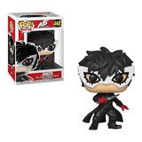 Funko Pop Persona 5 Joker