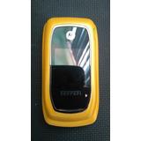 Motorola Ferrari I897 Checar Descripción