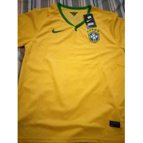 b621f74cd73ea Camisas Nike - Camisas de Hombre en Mercado Libre Venezuela