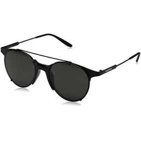 Gafas De Sol Redondas Carrera Ca128s Para Hombre 95c69f4df4a6