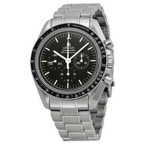 da2416ae2ca Relógio Omega Masculino em Campinas no Mercado Livre Brasil