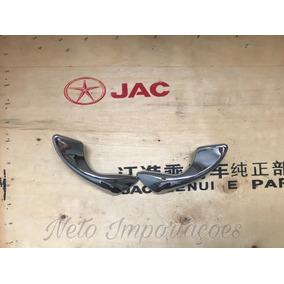 Par Jac Reparo Maçaneta Puxador Interna J3 2 (dir/esq) Porta