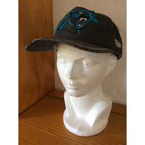 175d7ec43c622 Gorras New Era Nfl Panthers en Mercado Libre México