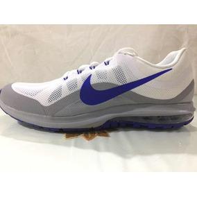 Tenis Nike Air Max Dynasty 2 Correr Nuevos No 11 Mx ba7ed2dfdc4bb