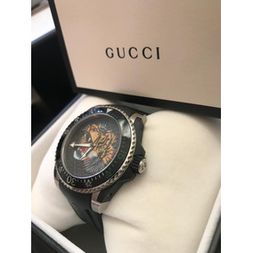 da160c1ffa213 Reloj Gucci en Mercado Libre México