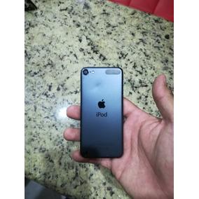Ipod Touch 5 Generacion 32 Gb A1421