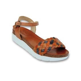 Suelas De Vaqueta Mujer - Zapatos en Mercado Libre México ca6c850f8626