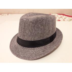 Chapéu Masculino E Feminino - Várias Cores E Modelos dcad06d3d76