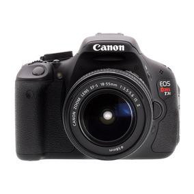 Tampa T3i Canon Usb E Mic