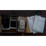 Camara Digital Sony Cybershot Dsc-wx50/b+sf-4c4