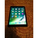 iPad Air 1 16 Gb Wifi