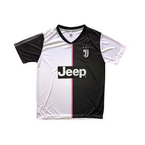 Camisetas De Futbol Europeo Imitacion - Camisetas Negro en Mercado ... 0189d63cd6b