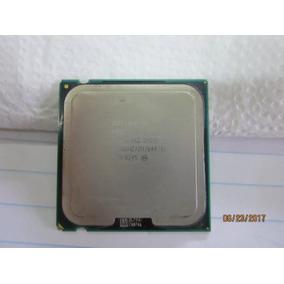 Procesador Inter Pentiun 4 3.0 Ghz/2m/800 Soker 775