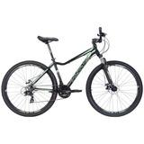 Bike Tsw Posh Feminina Aro 29
