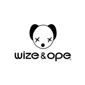 Relojes Wize&ope Nuevos Contra Agua Originales Wize Ope