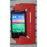 Motorola Razr D1 - Liberado