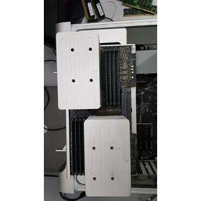 Macpro 12 Core Xeon 2.93 8gb Ram 512ssd