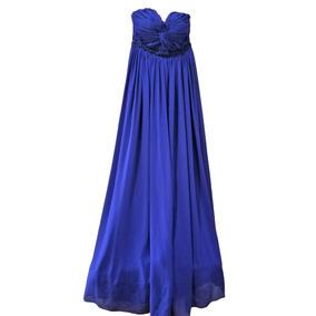 Vestido Mujer Fiesta Boda Dama De Honor T=s Precio Buen Fin