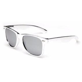 Oculos Masculino - Óculos De Sol em Campinas no Mercado Livre Brasil ce53ebd7b4