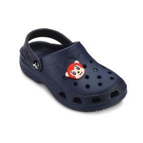 521042cf410 Babuche Kemo Infantil - Sapatos no Mercado Livre Brasil